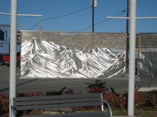 Wasilla Parks Hwy. 003